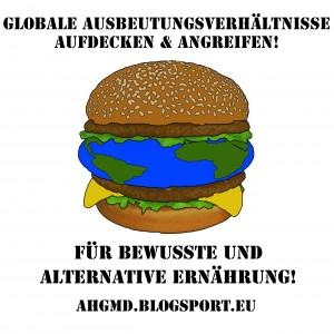 Weltburger